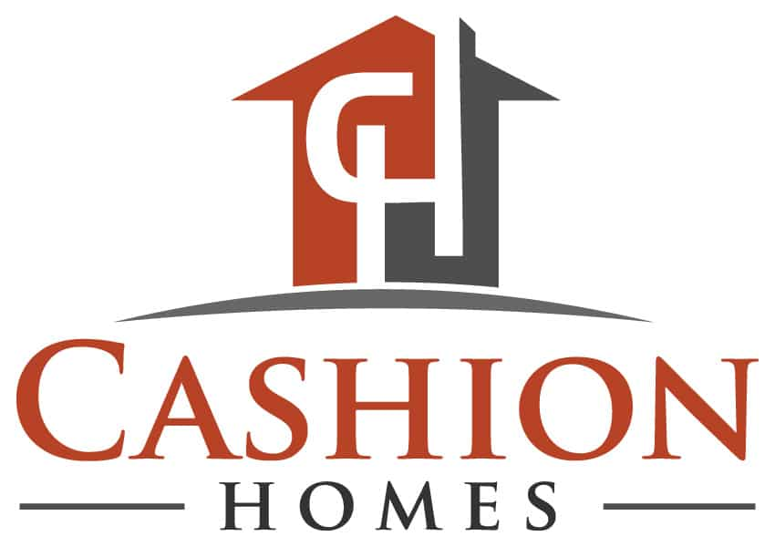 Cashion Homes